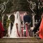 Le nozze di Lorenzo e Walter Moretti Fotografo 10