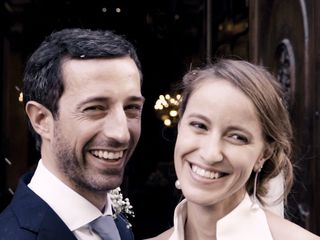 Simone Gavardi Wed Stories 3
