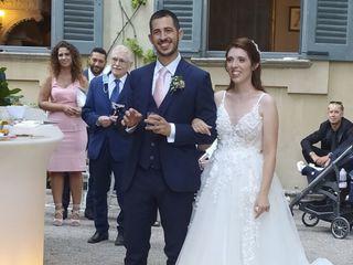Sposa in... 4