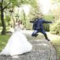 Le nozze di Simona Nazzaro e Augusto Santini Fotografo - Immagilario 23