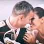 le nozze di Marianna e Frame 25 Studio 8