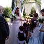 le nozze di Paola Pappalepore e Erika Morgera Wedding Designer 9