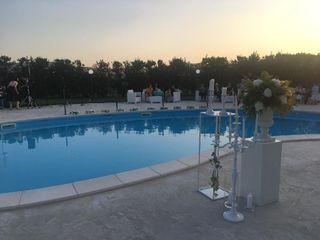 Villa Solatio 2