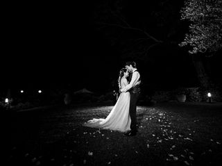 Spazio 16 Wedding 2