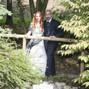 le nozze di Paolo Belloglio e ReAl photo 8