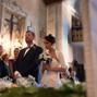 le nozze di Maddalena Cotta e Tenuta La Fratta 20