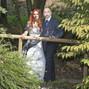 le nozze di Paolo Belloglio e ReAl photo 9