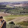 Le nozze di Martina Mattioli e Studio Campanelli Fotografo 162