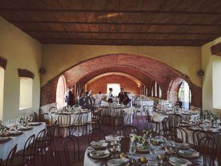 Stefania Mazzoleni Wedding Planner 2