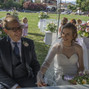 Le nozze di Maria F. e Fabio Artusi 7