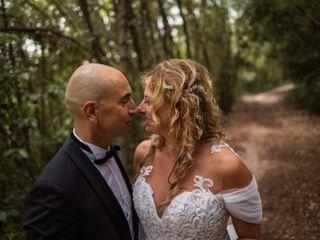 Davide Curzi - Couple & Wedding Photographer 1