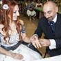 le nozze di Paolo Belloglio e ReAl photo 10