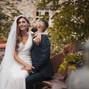 Le nozze di Lorenzo e Walter Moretti Fotografo 15
