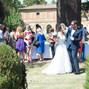 le nozze di Maddalena Cotta e Tenuta La Fratta 23