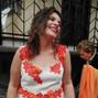 le nozze di Monica Lorenzi e Pietro Amendola Couture 9
