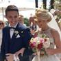le nozze di Inna e Villa Esengrini Montalbano 9