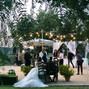 Le nozze di Giorgia e Tenuta Agrivillage 32