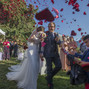Le nozze di Maria F. e Fabio Artusi 9
