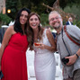 Le nozze di Lorenzo e Walter Moretti Fotografo 16