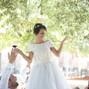 le nozze di Maddalena Cotta e Tenuta La Fratta 25