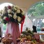 Le nozze di Laura Zei e E.Vento le spose di Gianni 14