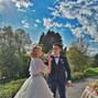 le nozze di Inna e Villa Esengrini Montalbano 10