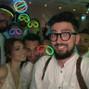 Le nozze di Federica Santoro e DG fotostudio 6