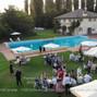 Le nozze di Casoni e Roberto Salvatori Fotografo 105