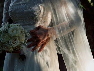 Michele Maffei Photography 1