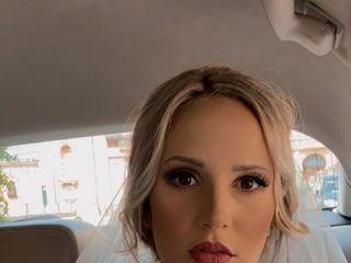 Stella Make Up 4