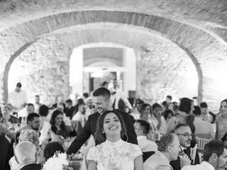 Wedding Cherìe 5