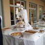 Le nozze di Laura Zei e E.Vento le spose di Gianni 16