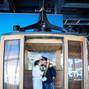 le nozze di Monica Vignolo Rivara e FranciB Photography 9