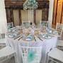 Le nozze di Jessica Pivari e Il Monticello 7
