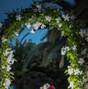 Le nozze di Martina Mattioli e Studio Campanelli Fotografo 167