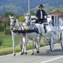 Andreazzoli Auto Cerimonia 4
