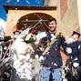 le nozze di Monica Vignolo Rivara e FranciB Photography 10