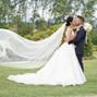 Le nozze di Jessica Pivari e Il Monticello 8
