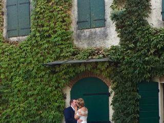Sposa D'Este 1
