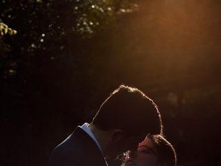 Michele Maffei Photography 3