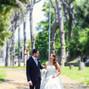 Le nozze di Luisa G. e Studio Fotografico Ciro Del Vecchio 52