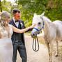 Le nozze di Sara C. e Nicola Da Lio 6