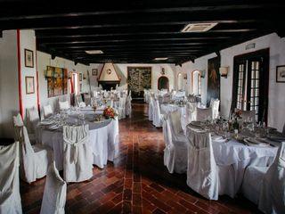 Castello Formentini 3
