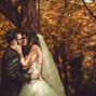 Le nozze di Annalisa e Nice Wedding 22