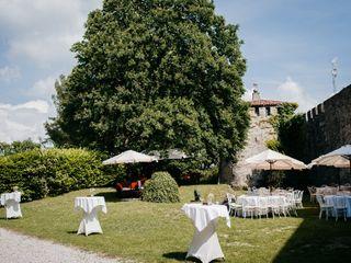 Castello Formentini 4