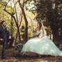 Le nozze di Annalisa e Nice Wedding 23