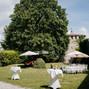 Castello Formentini 8