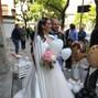 le nozze di Stefania Pigliafreddo e Verylisa 14