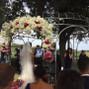 Le nozze di Simona Crisari e Dr-Flowerdesign 17