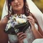 Le nozze di Annalisa e Nice Wedding 24